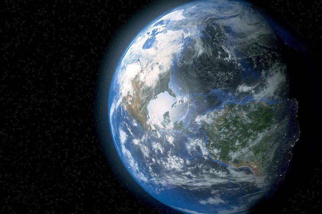 Ozonosfera