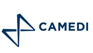 Camedi