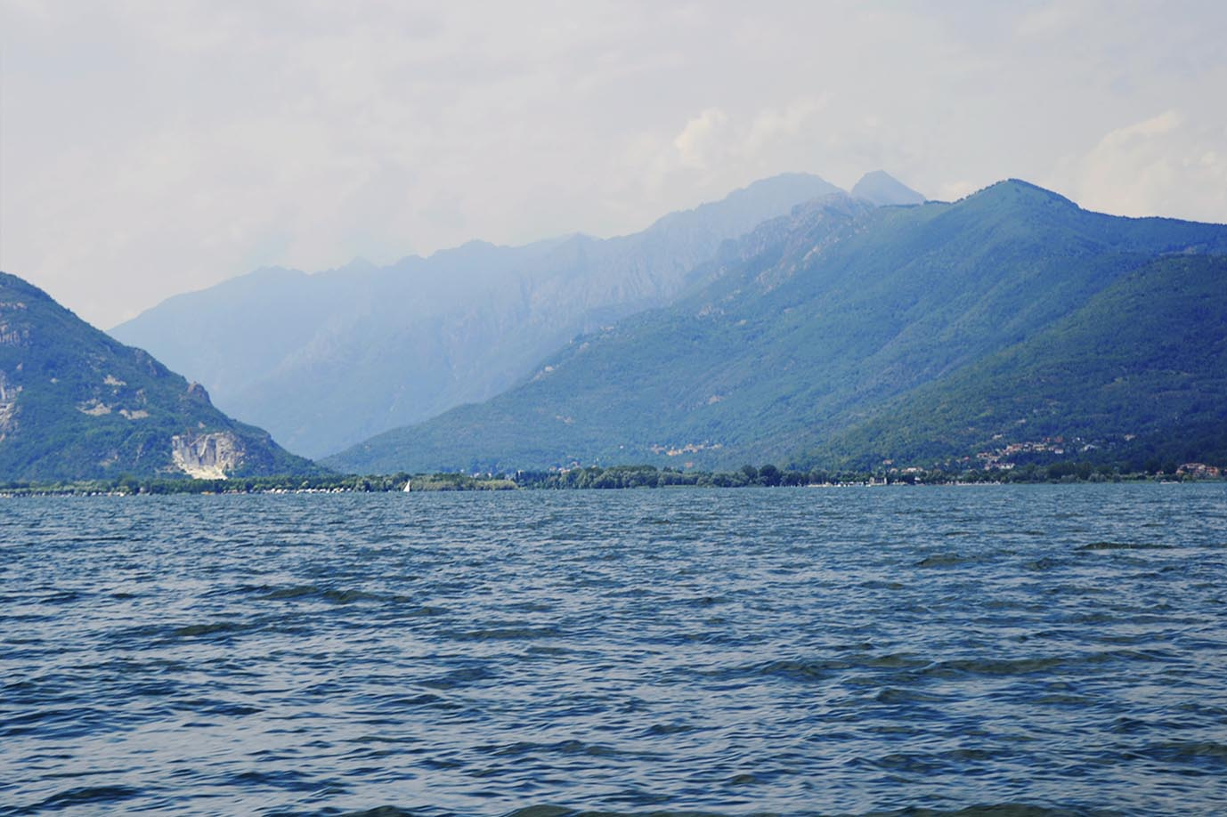 WonderFull Verbania