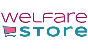Welfare Store